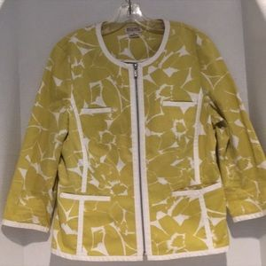 Micheal Micheal kors jacket size 2